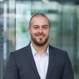Florian Höfer's profile picture