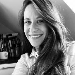 Daniela Jackelen - Publish.Partner GmbH - Darmstadt