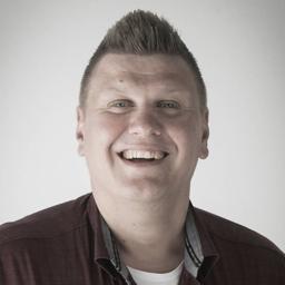 Holger Götze - Coach & Speaker - EWE TEL GmbH - Bad Zwischenahn