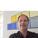 Peter Rohner - Gossau