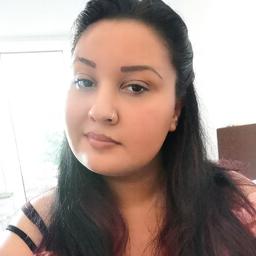 Jacqueline Rodriguez-Marshall's profile picture