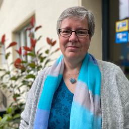 Christine Bohry's profile picture