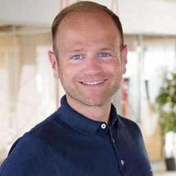 Johannes Schulte - Prüfungs.TV - Rommerskirchen