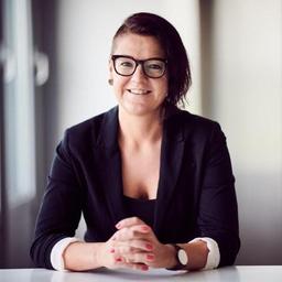 Sandra Hoffellner - Plaut Consulting Austria GmbH - Wien
