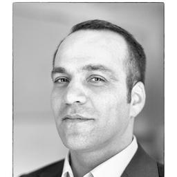 Daniel Rakojevic's profile picture