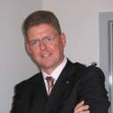 Thomas Rohde - Hannover