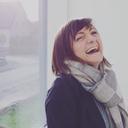 Sabine Henning - Soest