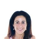 Ana Abreu - LAS PALMAS