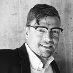 Christoph Weichert