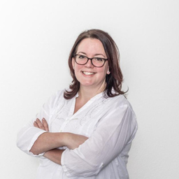 Mag. Sandra Wald - IG Holding GmbH - Frankfurt