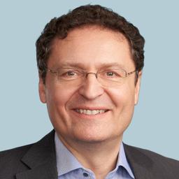 Hartmut Wiehle