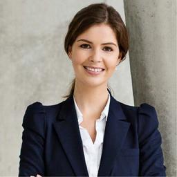 Julia Lopez - prognum Automotive GmbH - Stuttgart