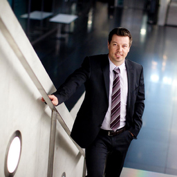 Simon Mathys's profile picture