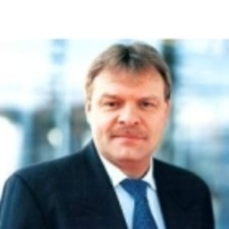 Ulrich Kemp - Privat - Düsseldorf