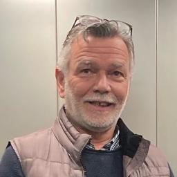 Michael Hamel's profile picture