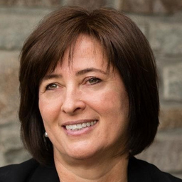 Susanne Erhart