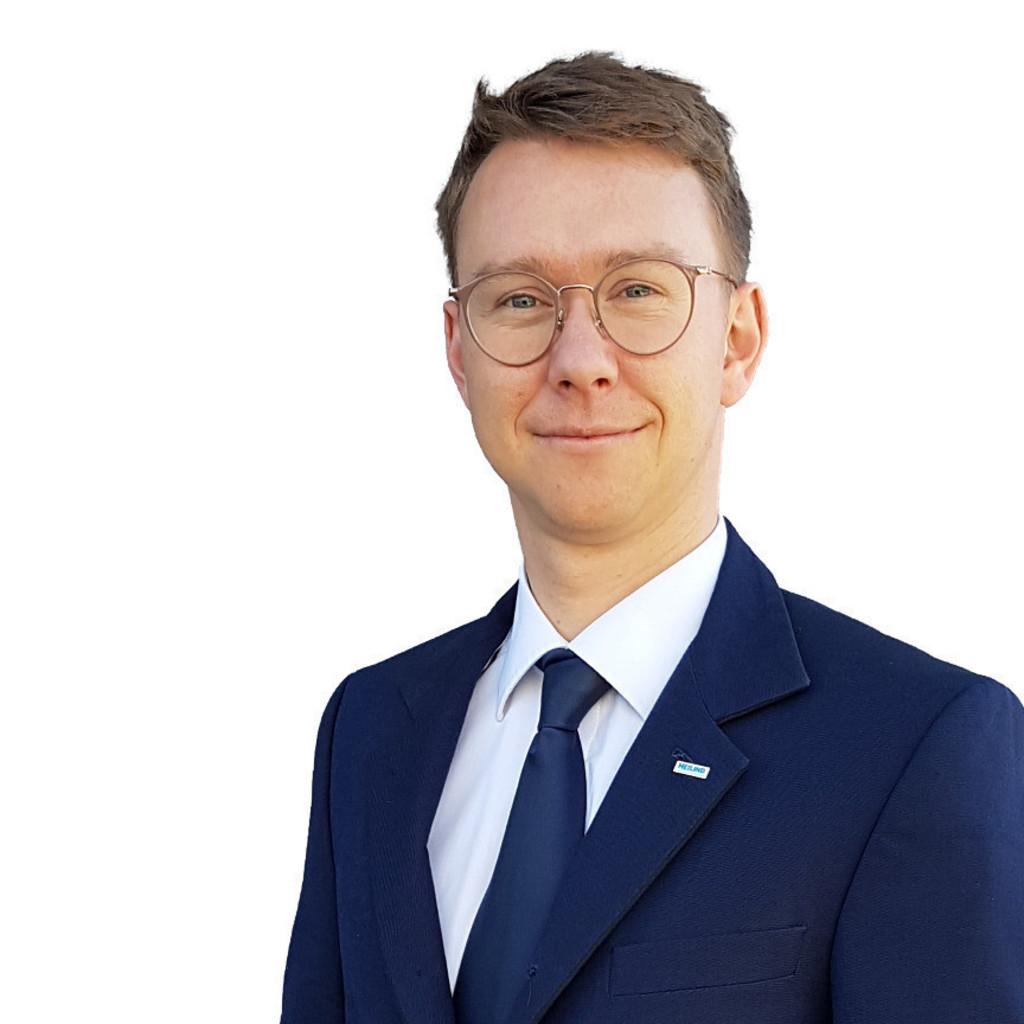 Dr. Klaus Kerschensteiner's profile picture