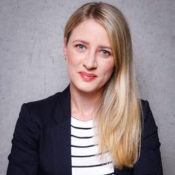 Stefanie Böttcher - diverse andere - Duisburg