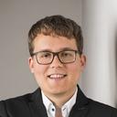 Georg Hartmann - Bogotá