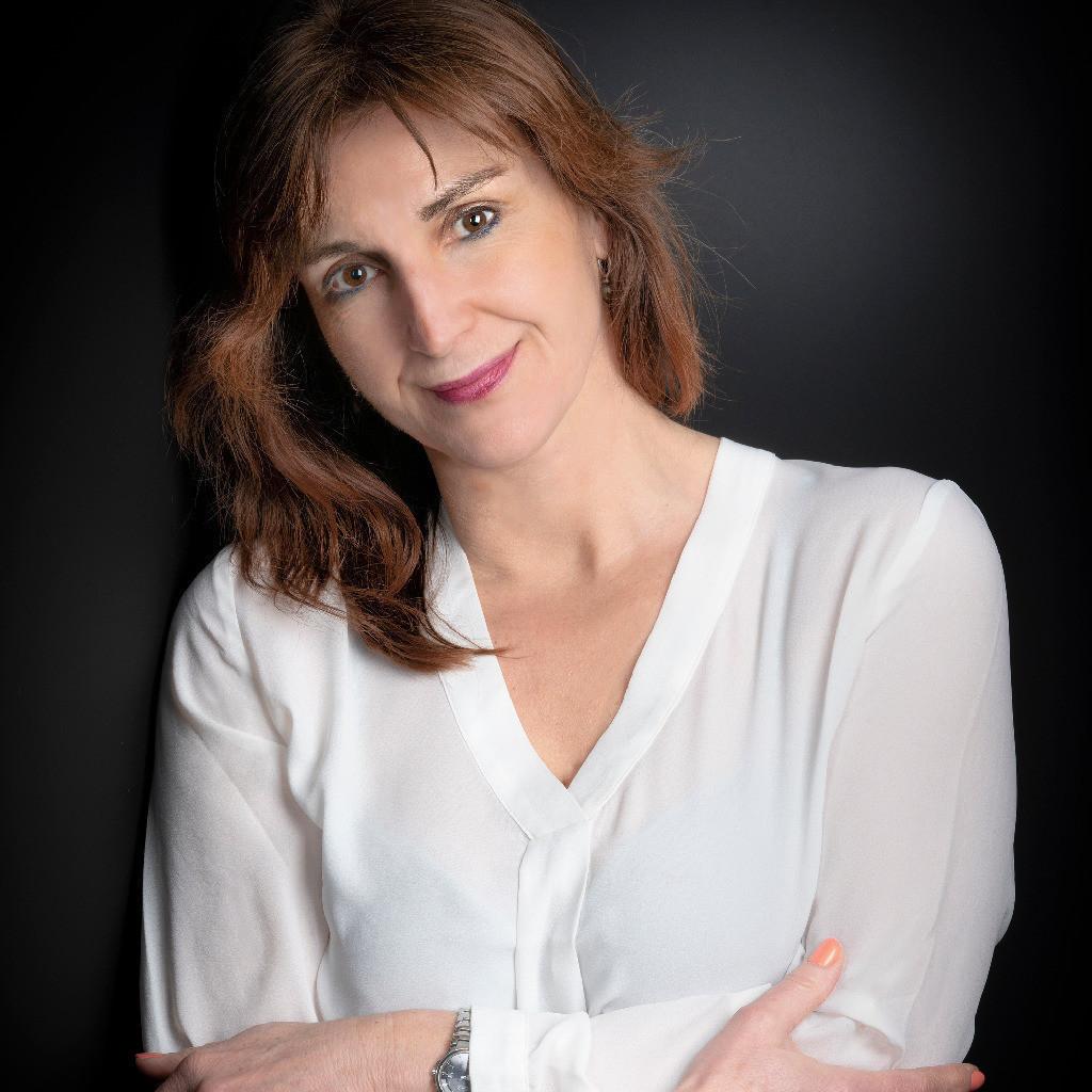 Andrea Reil