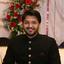 Faisal Abdullah Shaikh - Karachi