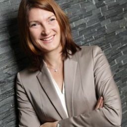 Dr Anja Voß - Dr. Ing. h.c. F. Porsche AG - Stuttgart