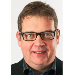 Dr. Jörg Barner's profile picture