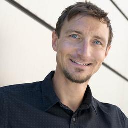 Dipl.-Ing. Lukas Ofner-Reßler's profile picture