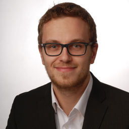 Tobias Herden's profile picture