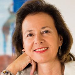 Mag. Christl Bubik's profile picture