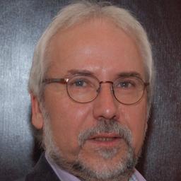 Guido Knauf - das-beratungshaus.de - Sinzig