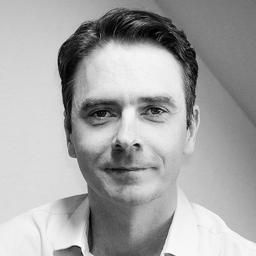 Alexander Karnstedt - ITS Gruppe - Berlin