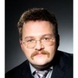 Michael Becker - Advantest (Europe) GmbH - München