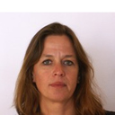 Susanne Walther Wolf - Köln (Sülz)
