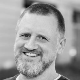 Moritz Krebs - Moritz Krebs - Coaching und Beratung - Osnabrück