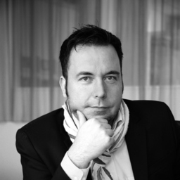 Marco Ratschiller - Nebelspalter - Horn