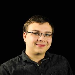 Daniel Kemen's profile picture