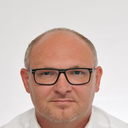 Martin Boos - Krefeld