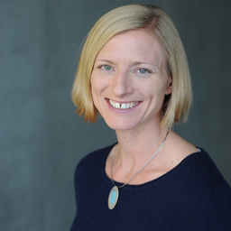 Annika Jans - Annika Jans coaching & consulting - Hamburg