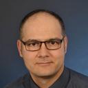 Jörg Schulte - Berlin