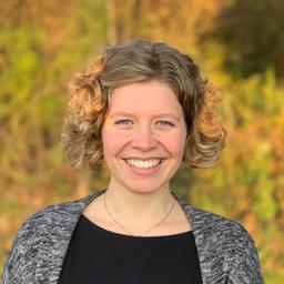 Anna-Lara Buchner's profile picture