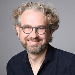 Christopher Ofenstein's profile picture