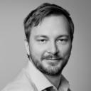 Alexander Stern - Kronberg
