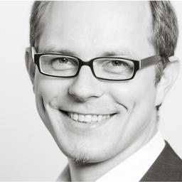 Jens Dittberner - Inxmail GmbH - Freiburg