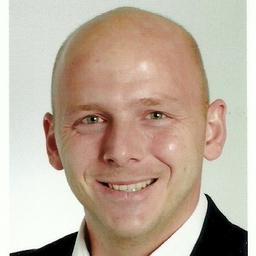René Stephan