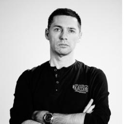 Ing. Peter Kainrath