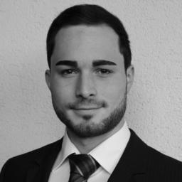 Michel Biesinger's profile picture