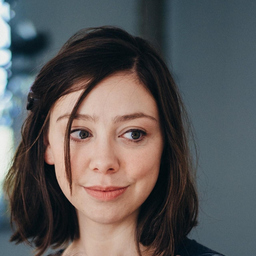 Amelie Keller