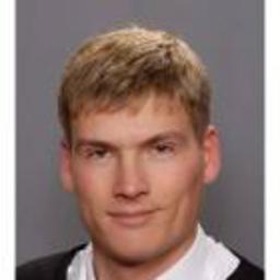 Alexander Bresler