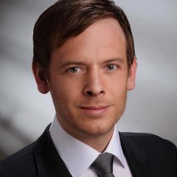 Markus Freudenberger